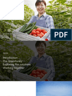 SDT - Agriculture - Greenhouse Film (XP Inc) (1)