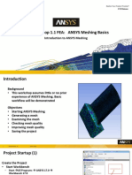Mesh_Intro_17.0_WS1.1_Workshop_Instructions_FEA_ANSYS_WB_Meshing_Basics.pdf
