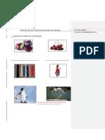 Guía del uso ce.docx