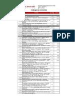Catalogo_de_conceptos.pdf