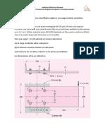 Practica 7 Uniones atornilladas sujetas a fuerza cortante excentrica.pdf