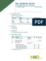 BC807_BC807W_BC327.pdf