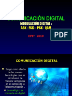 Mod Digital 2 Mayo 2019 (1)