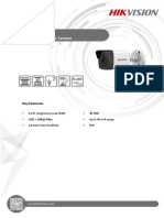 Datasheet_of_DS-2CD1023G0E-I_V5.5.70_20180730
