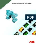 dokumen.tips_abb-motor-catalogue.pdf