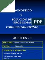 11 GyA Troubleshooting.
