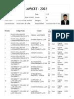 jagan llm select list.pdf