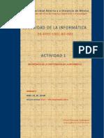 DSEI_U2_A1_EFAR