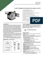 ITMA DC Product Manual.pdf