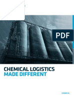 BEUMER_Chemical_logistics_01.pdf