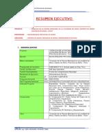 Resumen Ejecutivo Final (Reparado)