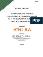0resumenejecutivo-141003005910-phpapp01