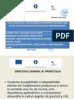 Prezentare tematica A9.pdf