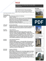 shrutidange[15_0].pdf