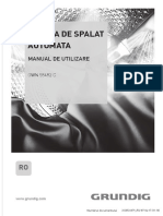 Manual_de_utilizare_GWN_58482_C.pdf