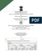 CreditLinkCapitalSubsidyScheme(2)(2)