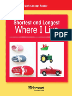 MCR-PreK-Shortest and Longest Where I Live.pdf