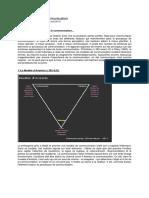 2011-04-22-les-modeles-de-communication.pdf
