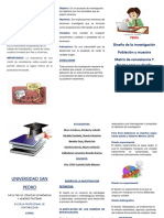 348349408-TRIPTICO-TESIS.docx