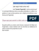 Escalas Fingerstyle - Tablaturas Aula Completa.pdf