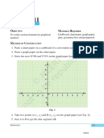 CBSE - Maths - Manual- - projects - IX-X Module 5