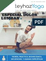 revista-yoga-numero-10 (1).pdf