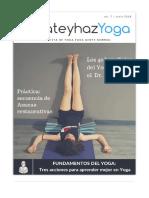 Revista Yoga Numero 10 (1)