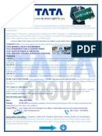 Proposal TATA Group(1)