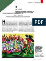 auge y caida de las teorias racistas Fredrickson-Correo-UNESCCO-2001.pdf