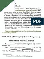 Scan 14 Apr 2019.pdf