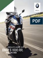 S1000RR-Preisblatt.pdf.asset.1552630159607