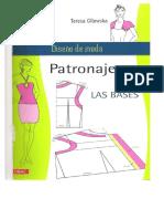 Patronaje - Las Bases