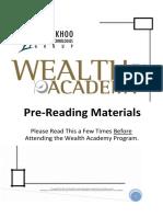 1 WA - Pre-Reading Materials 2018 (1)