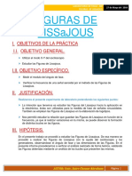 LAB-11 FIGURAS DE LISSAJAUS.docx
