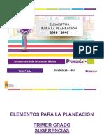 PL1T32018-19MEEP (1)