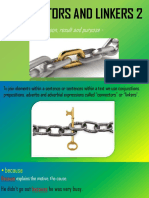 connectors-and-linkers-2.pptx