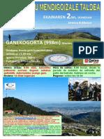 20190602 Ganekogorta-Kartela