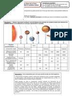325372824-5a-i-act1-particularites-de-la-terre.pdf