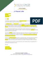 Location-Request-Letter-Sample_1_copy.pdf
