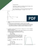 Física I balotario