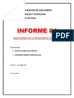 MEDICIONES  DE LA RESISTENCIA ELECTRICA (1).docx