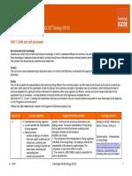 scheme-of-work-cambridge-igcse-biology-0610.pdf