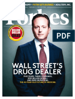 Forbes 2015 02 09