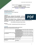 fiziopatologie veterinara