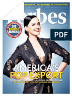Forbes 2015 07 20