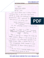 DSP NOTES.pdf