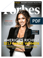 Forbes 2015 06 15