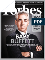 Forbes 2015 05 25