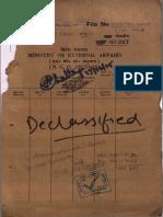 File Records