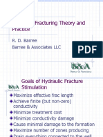 Introduction to frac